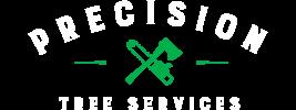 Precision Tree Services